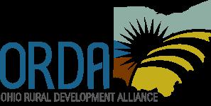 Ohio Rural Development Alliance